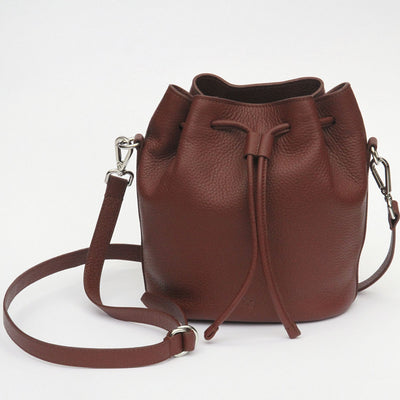 brown-leather-bucket-bag-da6299-Bags-1