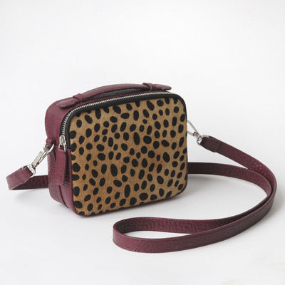 burgundy-cheetah-leather-top-handle-camera-bag-da6173-Bags-1