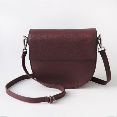 burgundy-leather-oxford-saddle-bag-da6159-Bags-1