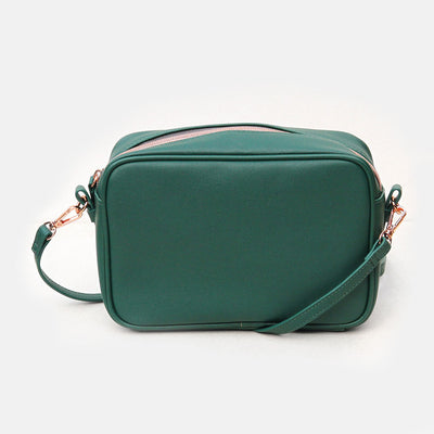 green-vegan-leather-camera-bag-cbg100-Bags-1