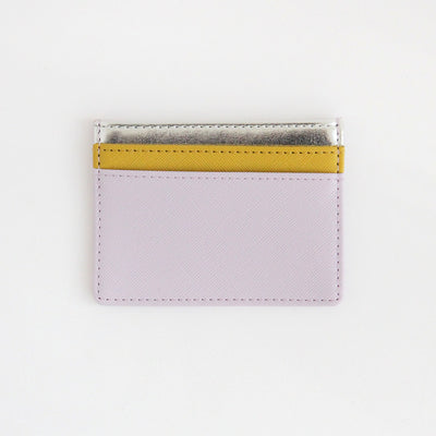 lilac-travel-card-holder-car108-Travel Accessories-1