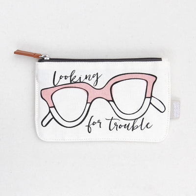 looking-for-trouble-glasses-pouch-gls100-Glasses Cases-1