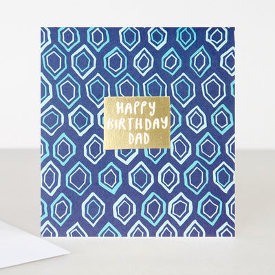 jumble-birthday-card-for-dad-jmb010-Single Cards-1