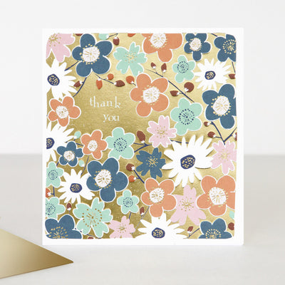 kimono-floral-thank-you-card-kim010-Single Cards-1