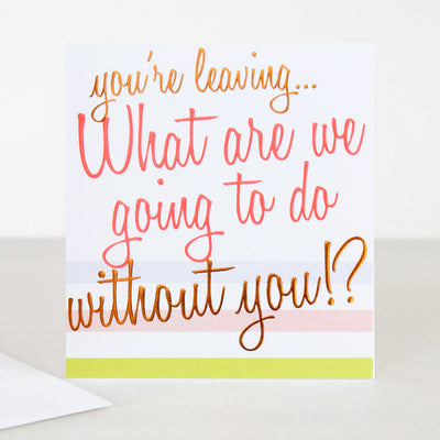 neon-script-leaving-card-ooh028-Single Cards-1