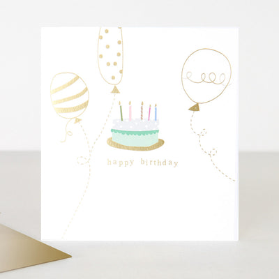 little-cake-birthday-card-toe001-Single Cards-1