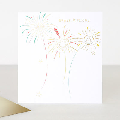 little-fireworks-birthday-card-toe002-Single Cards-1