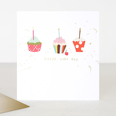 little-cupcakes-birthday-card-toe003-Single Cards-1