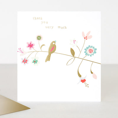 little-bird-thank-you-card-toe006-Single Cards-1