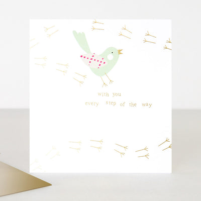 with-you-every-step-sympathy-card-toe007-Single Cards-1