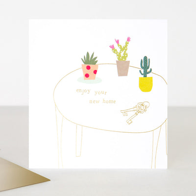 little-cactus-new-home-card-toe008-Single Cards-1