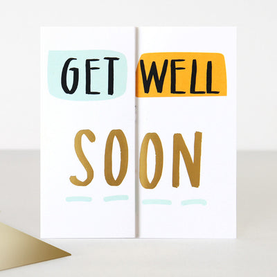fold-out-get-well-soon-card-abc013-Single Cards-1