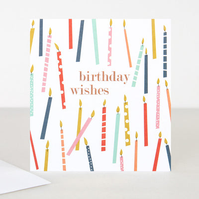 colourful-candles-birthday-card-all004-Single Cards-1