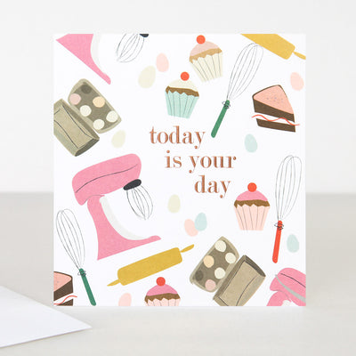 baking-birthday-card-all005-Single Cards-1