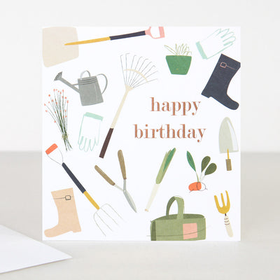 gardening-birthday-card-all006-Single Cards-1