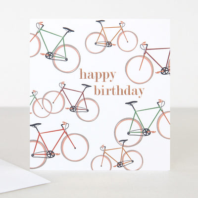 bicycles-birthday-card-all009-Single Cards-1