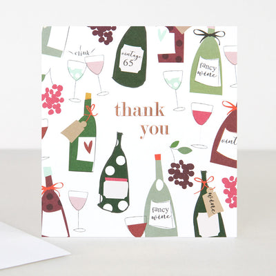 fancy-wine-thank-you-card-all010-Single Cards-1