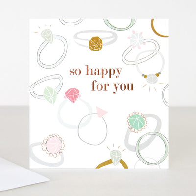 ring-engagement-card-all011-Single Cards-1