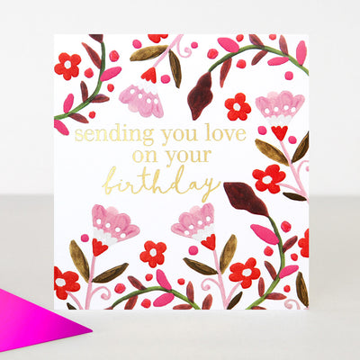 fiesta-sending-you-love-birthday-card-fie010-Single Cards-1
