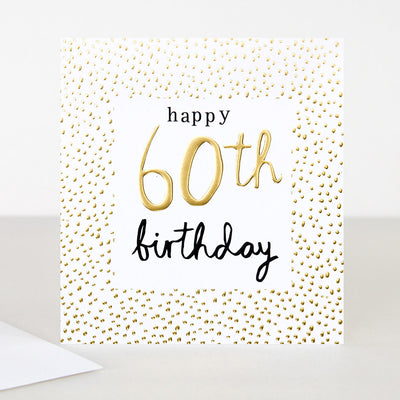 gold-60th-birthday-card-hey052-Single Cards-1