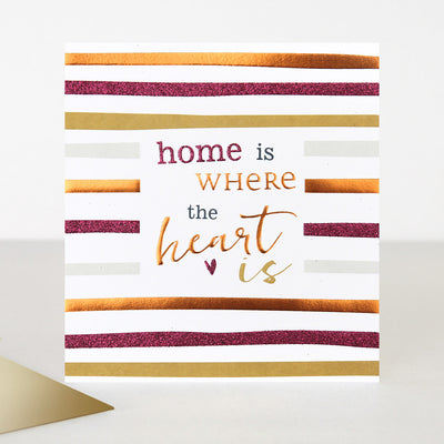 glitter-new-home-card-hip016-Single Cards-1