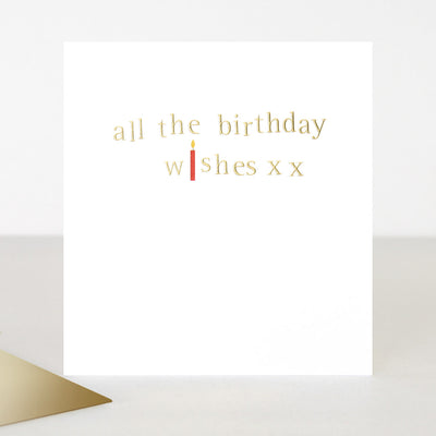 wishes-candle-birthday-card-lnt004-Single Cards-1