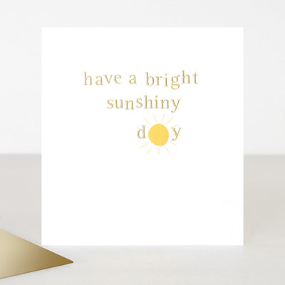 sunshiny-day-everyday-card-lnt006-Single Cards-1