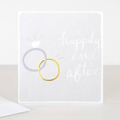 rings-wedding-card-mod045-Single Cards-1