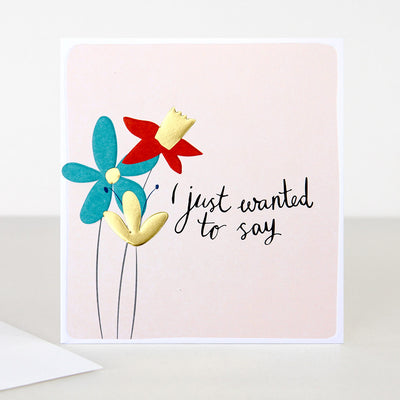 i-just-wanted-to-say-everyday-card-mod046-Single Cards-1