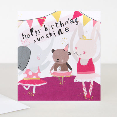 ballet-bears-birthday-card-pgd006-Single Cards-1