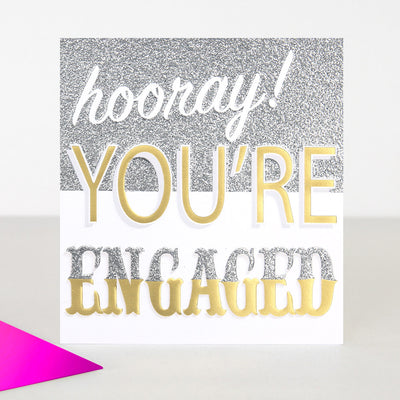 glitter-text-engagement-card-psp014-Single Cards-1