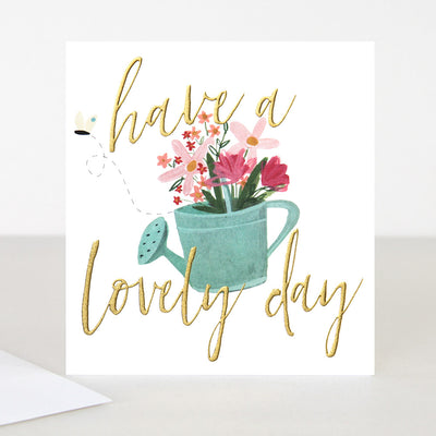 watering-can-birthday-card-qui028-Single Cards-1