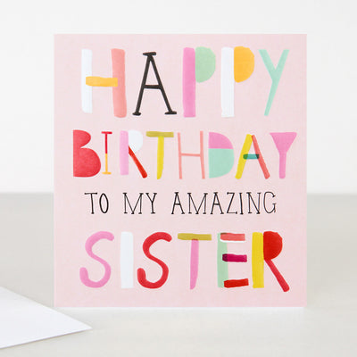 birthday-card-for-sister-tad019-Single Cards-1