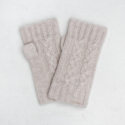 natural-cashmere-cable-knit-wrist-warmers-da4508-Gloves-1