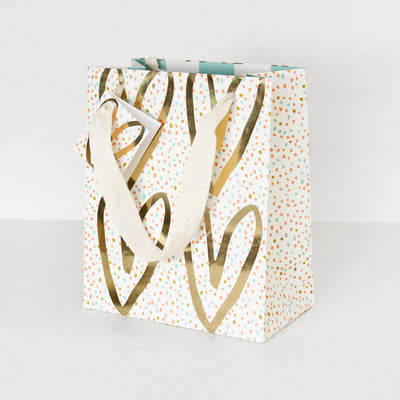 hey-you-hearts-small-gift-bag-gbs589-Wrap-1
