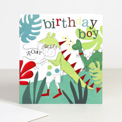 dinosaurs-birthday-boy-card-out003-Single Cards-1