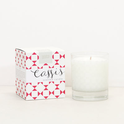 cassis-candle-can012-Home Fragrance-1