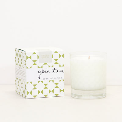 green-tea-candle-can013-Home Fragrance-1