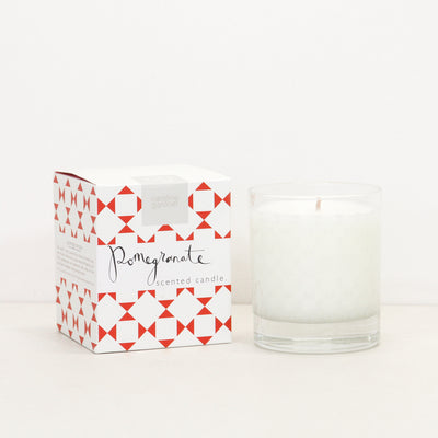 pomegranate-candle-can016-Home Fragrance-1
