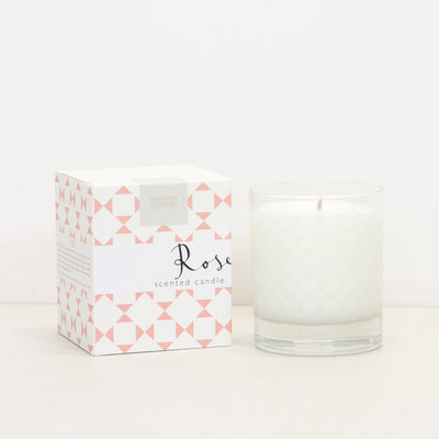 rose-candle-can011-Home Fragrance-1