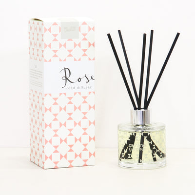 rose-diffuser-dif011-Home Fragrance-1