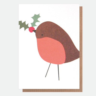 neon-robin-charity-christmas-card-pack-neo005-Card Packs-1