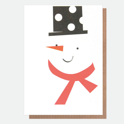 neon-snowman-charity-christmas-card-pack-neo008-Card Packs-1