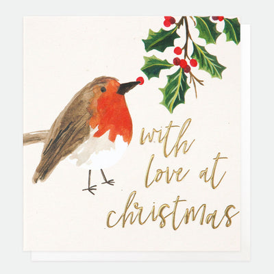 painted-robin-with-love-charity-christmas-card-pack-pnt535-Card Packs-1