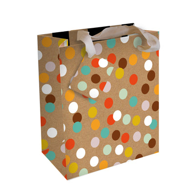 kraft-spot-large-gift-bag-gbm649-Wrap-1