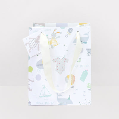 pitter-patter-medium-gift-bag-gbs655-Wrap-1