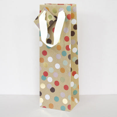 kraft-spot-bottle-gift-bag-gbb648-Wrap-1