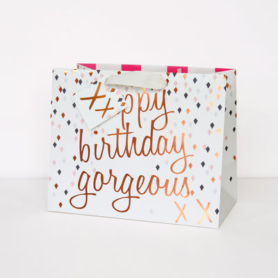 ooh-happy-birthday-landscape-gift-bag-gbl643-Wrap-1