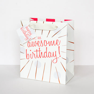 ooh-awesome-birthday-medium-gift-bag-gbs644-Wrap-1
