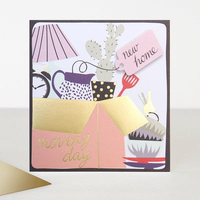 3d-moving-day-new-home-card-cin009-Single Cards-1